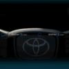 トヨタ新型BZのステアリングはまさかのナイトライダー風ヨーク型に?!メルセデスベン