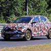 2020年モデル・トヨタ新型「ヤリス(日本名:ヴィッツ)」にGRスポーツモデルとハイブリ