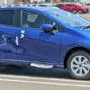 これがフルモデルチェンジ版・トヨタ新型アクアだ!遂にカモフラージュ無しの量産仕様
