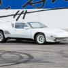 これマジ?エンジン&トランスミッション無しのデ・トマソ「パンテーラ」を約2,500万