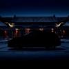 フルモデルチェンジ版・レクサス新型NXの新たなティーザー画像が公開!既に完全リーク