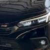 まさかのサプライズ?!フルモデルチェンジ版・ホンダ新型シビックRSが完全リーク!セ