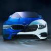 (米)BMW公式がツイッターにてメルセデスベンツにBMWの仮装したツイートを投稿→ダイム
