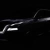 フルモデルチェンジ版・日産の新型エクストレイルの最終ティーザー動画が公開!新デザ