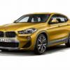BMW「X1/X2」に新たなディーゼルモデルが登場。最高出力は190馬力発揮