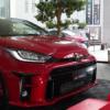 【国産乗用車編】2020年5月の登録車新車販売台数ランキング50を公開!トヨタ新型ヤリ