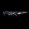 遂にレクサス版「アルファード/ヴェルファイア」登場?それとも新型「RX」?レクサス