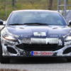 マイナーチェンジ版・フェラーリ新型「ポルトフィーノ」と思われる開発車両が目撃に!
