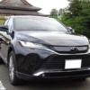 【国産乗用車編】2020年7月の登録車新車販売台数ランキング50を公開!トヨタ勢がほぼ