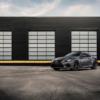 """レクサス「RC F/GS F」の特別仕様車""""10th Anniversary Edition""""がアメリカに発売開始"""