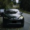 フルモデルチェンジ版・トヨタ新型「ハリアー」に新機能サービスが追加!専用アプリで