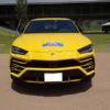 ランボルギーニ売れすぎ!2019年上半期販売台数は驚異の4,553台、何と売上の半分以上