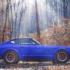 日産「ダットサン280Z(Datsun 280Z)」をレストモッドした変態チューナー現る。価格は