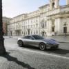 フェラーリ新型「ローマ(Roma)」が遂に世界初公開!洗練されたGTスタイリング、V8ツイ