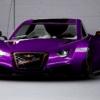 大富豪&スーパーカーコレクターが新興メーカーのEVハイパーカー・カルメン・ブローニ