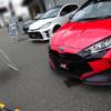 【国産乗用車編】2020年12月&2020年1月~12月の登録車新車販売台数ランキング50を一