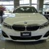 BMW・新型「3シリーズ(G20)」のボディカラーは日本仕様で全5色、それなのに海外仕様で