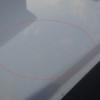 雪害で傷だらけになったフルモデルチェンジ版・ホンダ新型フィット4を見ていこう。プ