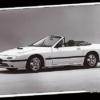これ本当?マツダ「RX-7」が新型として復活するとの噂が浮上。100周年記念のサプライ