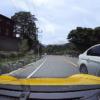 これは一体…神奈川県にてBMWドライバーが悪質な煽り運転。更にUターンしてポルシェを