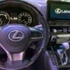 レクサス初のミニバン「LM」の運転席周りが明らかに。トヨタ「アルファード・ロイヤル