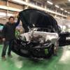 あの斉藤太吾 氏がやってくれた!トヨタ・新型「GRスープラ」を早くもド変態改造で「8