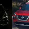 【エクステリア編】フルモデルチェンジ版・日産の新型「エクストレイル」とトヨタ新型