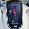 フェラーリは既に830馬力以上を発揮する超強力なV型12気筒エンジンを開発中!812コン