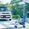 【軽自動車編】2019年10月の登録車新車販売台数ランキング15を公開!1位は安定のホン
