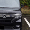 【軽自動車編】2020年10月の登録車新車販売台数ランキング15を公開!ホンダN-BOX強す