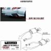 日産NV350やトヨタ・クラウンにリコール&自主改善。NV350「走行不能の恐れアリ」、ク
