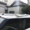 トヨタのホワイトパール塗装剥がれは「アルファード/ヴェルファイア/ハイエース/ウ