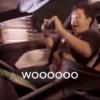テスラ・新型「ロードスター」驚異の加速性能を体感するコンピレーション動画が公開。