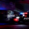 アメリカ最速のポリスカー・フォード「インターセプト・ユーティリティ」が新しくなっ