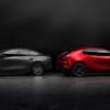 【SKYACTIV-X編】日本仕様のマツダ「アクセラ/マツダ3(Mazda3)」(ハッチバック&セダ