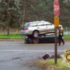"""やはり事故の原因はトヨタ「プリウス」だった!限定モデル「86""""箱根エディション""""」の"""