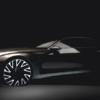 アウディの最上位EVモデル「e-tron GT」の充電機能は僅か12分で80%に。この技術は他