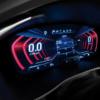 """韓国・ジェネシス「G70」に""""世界初""""となる3Dデジタルゲージクラスターを採用。ドライ"""