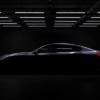 BMW・新型「8シリーズ・グランクーペ」のティーザー画像が公開。6月下旬いよいよデビ