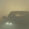 BMW・新型「8シリーズ・グランクーペ」のティーザー映像が公開!「8シリーズ」の中で