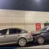中国にて12台の車が玉突き事故…「まるで数珠繋ぎのようだ」と話題に。更にフェラーリS
