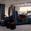 【世界限定300台】世界最強のメガGT・ケーニグセグ新型ジェメイラがビンゴスポーツさ