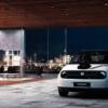 ホンダのレトロ&モダン風EV「ホンダe(Honda e)」が欧州にて予約スタート。価格は未定