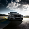 BMWのハードコアモデル「M3 CS」が遂に登場。1,200台限定、「M4 CS」に負けぬ豪華仕様