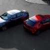 マツダ・新型「アクセラ/マツダ3(Mazda3)」の日本仕様情報公開!ボディカラーは全8色
