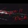 世界初公開は1月14日で確定。トヨタ・新型「スープラ」が富士スピードウェイを走行す