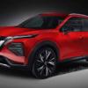 【新型「ノート/エクストレイル/キックス…etc」】日産が2020年度より新型車5車種前