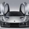 これ本当に登場するの?ロータスが新世代V6ハイブリッドエンジンを搭載したスポーツモ