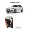BMW「1シリーズ/2シリーズ(M2)/3シリーズ(M3)/7シリーズ/X2/X3」の28車種にリコ