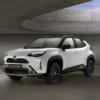 (2022年モデル)欧州市場向けトヨタ新型ヤリスクロス・アドベンチャーが遂に製造開始!